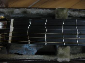 0518_1弦2弦の第1フレットに注目.jpg