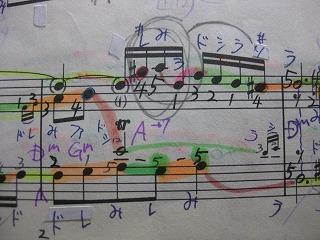 07_最後のひねくれ音型.jpg