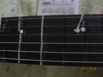 1026純正律ギター 002.jpg