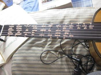 1226_19世紀イ長調純正プラスMT5度型フレットギター 001.jpg