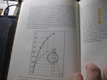 フレットの本 014.jpg