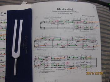 ベートーベンWoO61a.jpg