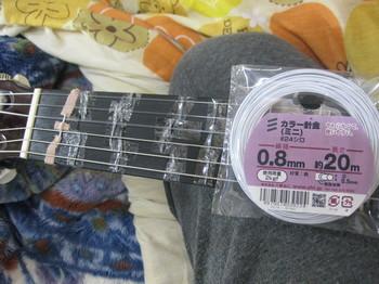広域純正律ギターでの曲 001.jpg