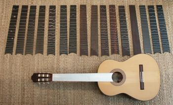 指板交換型ギター.jpg
