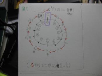 画像2011年01月15日分 020.jpg