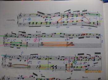 CPEバッハの楽譜 002.jpg