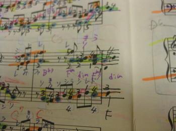 bwv876前奏曲間違えやすい箇所.JPG