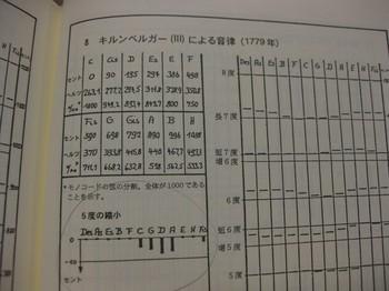 IMG_4676.jpg