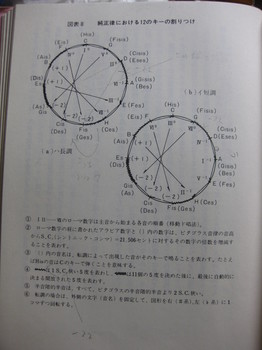 IMG_5712.JPG