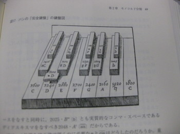 IMG_5746.JPG