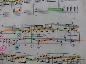 K333の楽譜 005.jpg