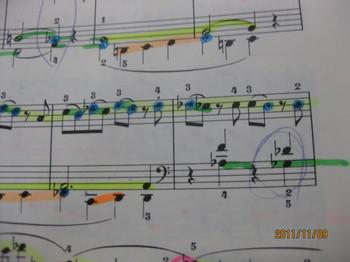 K333の楽譜 008.jpg