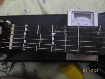 1028純正律ギター 001.jpg