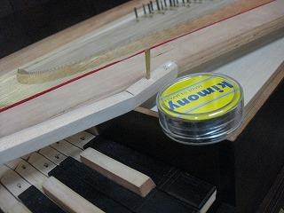 102鉛テープ.jpg