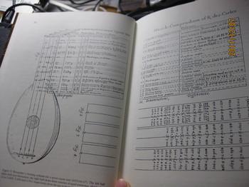 フレットの本 005.jpg