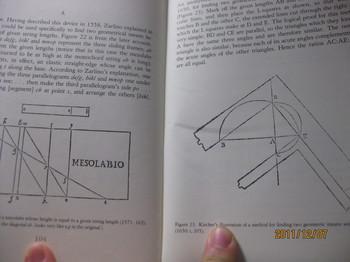 フレットの本 010.jpg