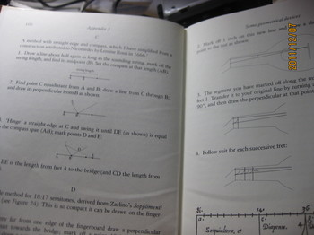 フレットの本 011.jpg