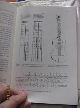 フレットの本、ガットフレット化 012.jpg