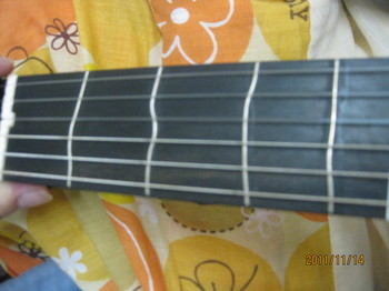 19cギターと1/6mt 001.jpg