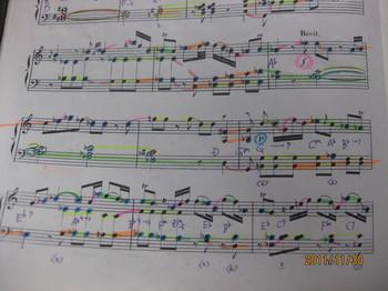 CPEバッハの楽譜 003.jpg