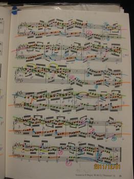 CPEバッハの楽譜_プロイセンの3番E 003.jpg