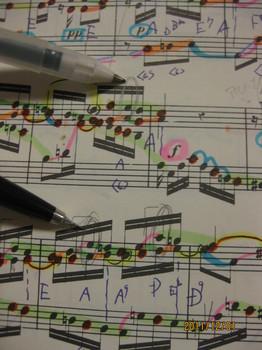 CPEバッハの楽譜_プロイセンの3番E 004.jpg