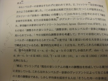 IMG_4638.jpg