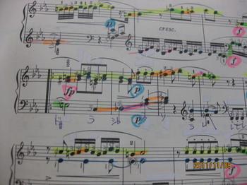 K333の楽譜 002.jpg